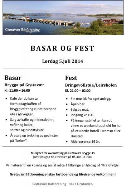 PLAKAT-BASAR-OG-FEST-05072014