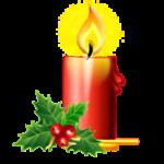 GBF ønsker alle en riktig God Jul og et Godt Nytt År