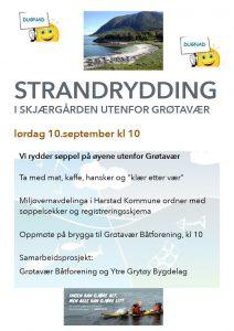 strandrydding2016